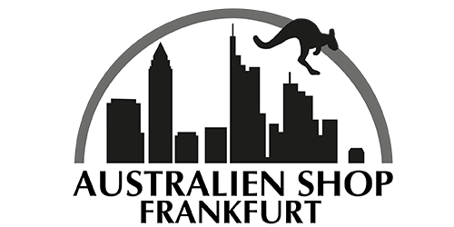 Australien-Shop-Frankfurt